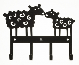 sheep_hanger.jpg
