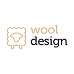 WoolDesign